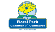 Floral Park Chamber of Commerce